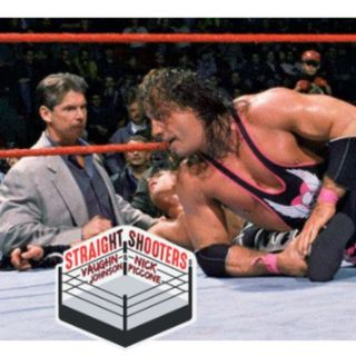 259: Survivor Series 1997 Deep Dive