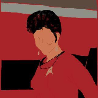 ...About Representation in Star Trek