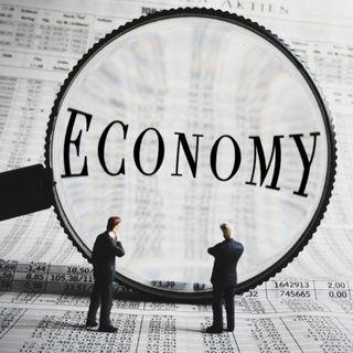 Economic Cycle Predictions via MarketGraphics Research Group