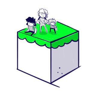 Minecraft | 7 Beneficios de jugarlo y su sentido.