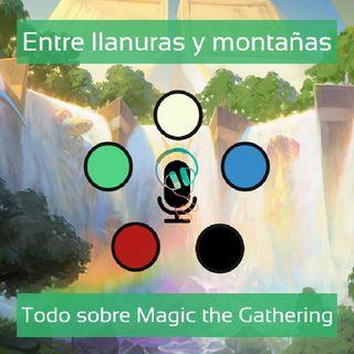 Colores de Maná