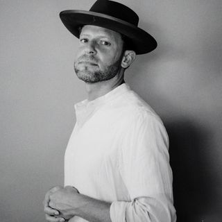 Ep. 133: Singer-Songwriter Mayer Malik TALKS Music & Alicia Keys