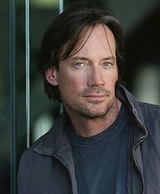Kevin Sorbo - Challenges & Opportunity in Hollywood