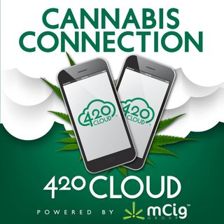 420 Cloud Cannabis Connection