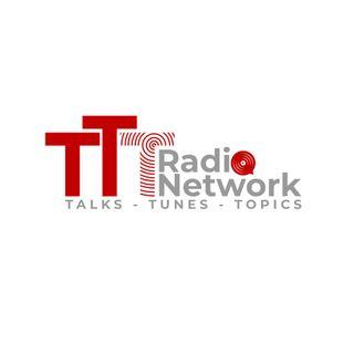 Talks - Tunes - Topics