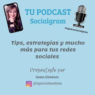 10 ideas creativas para publicar en historias en instagram
