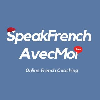 free Podcast -Module 1 - Greetings - Je-tu-vous - 6:30:20, 3.59 PM