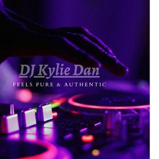 fully steam!!! by DJ Kylie dan