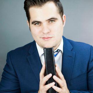 ¡Cuidado con escuchar a estos falsos maestros en Internet! Pastor Jahaziel Rodríguez