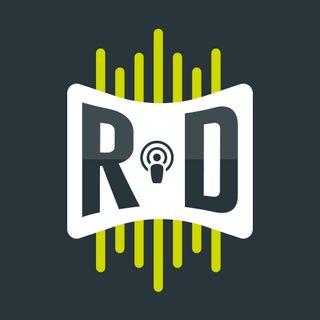 Radio Depor