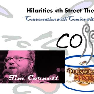 conversation-wiht-comics-with-no-coffee-tim-cornett-10_26_18