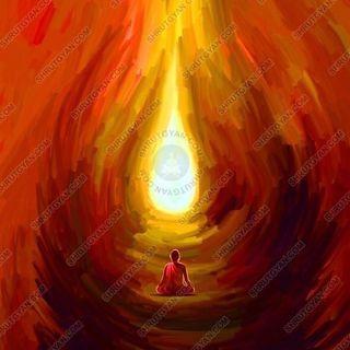 Buongiorno nel risveglio della nostra consapevolezza, leggiamo insieme la Tavola XIV di Thoth!