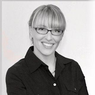 Epi 35 - Can Separation Be Good? - Susan Dedeluk