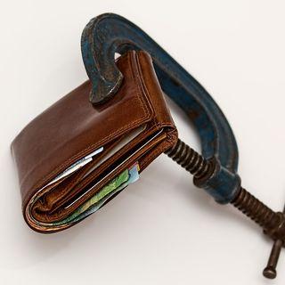 ¿Cómo cierras este año en cuestión económica?