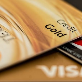 Is It Feasible To Get An Unsecured Credit Card After Bankruptcy?