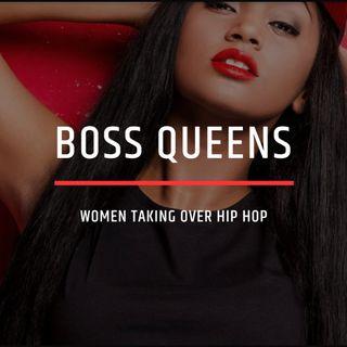 Boss Queens (Ep. 1)