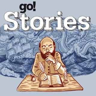 Go Stories