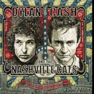 EPISODE 67 / Nashville