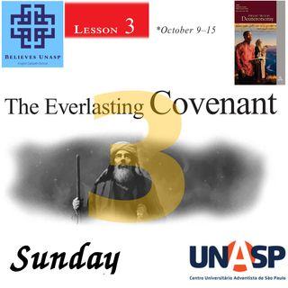 1165 - Sabbath School - 10.Oct Sun