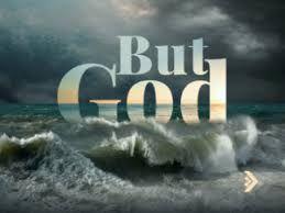 But God! - EP 242