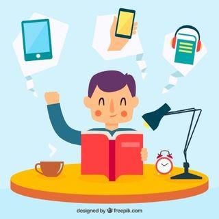 Tecnicas de investigación en Comunicación