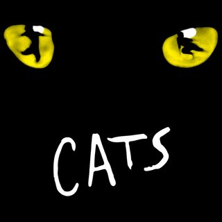 CATS - Teatro e Film, le Immense differenze | MusicSTAGE