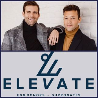 Actors, Businessmen and Real-Life Husbands - Taylor Frey and Kyle Dean Massey 2-10-2021