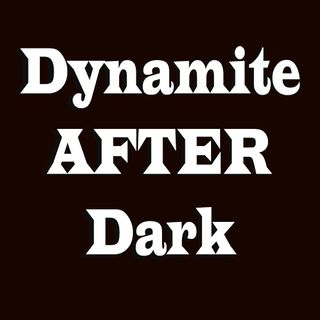 Dynamite After Dark #12--Homecoming Edition