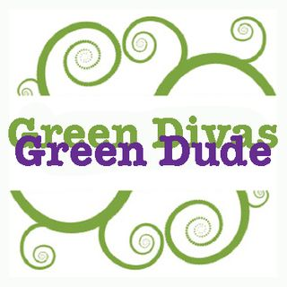Green Dude John Voelcker on the state of Green Driving
