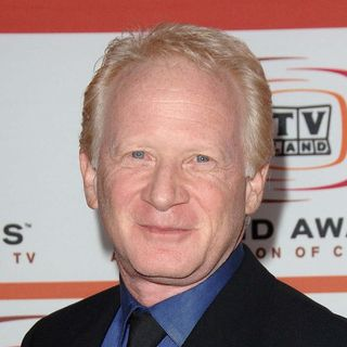 Donny Most - Ralph Malph