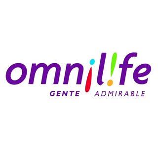 Salud dinero y Tiempo: Gente Admirable !!!