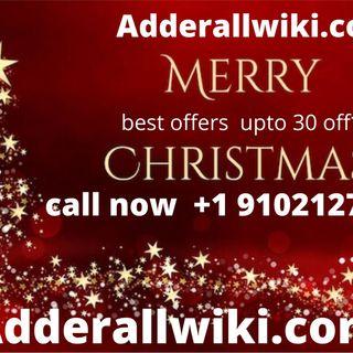 buy adderall online | adderallwiki