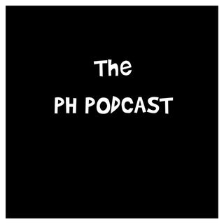 PH PODCAST 9:25 Week 3