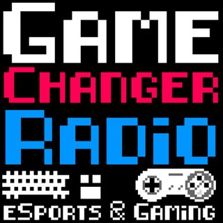 "1 | Tyler ""Ninja"" Blevins says g'bye Twitch, hello Mixer. Welcome to Game Changer Radio! :D"