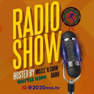 Episode 10 - HNSS Radio Orlando