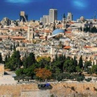 🔴AO VIVO Da Sede da Santuário. *Chamada Para o Yom Kippur
