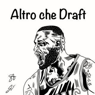 EP81: Altro che Draft