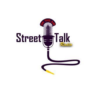 Street Talk Radio