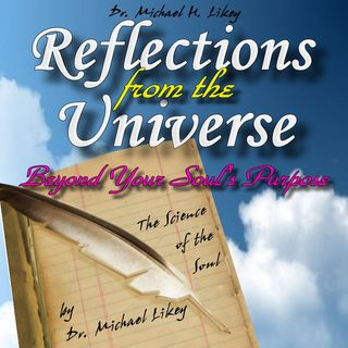 Reflections From The Universe
