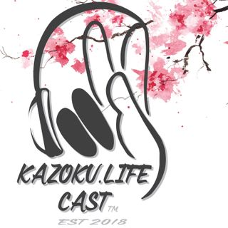 Kazoku.Life