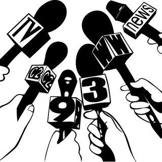 ¿La Comunicación Social es Política?