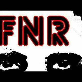 FNR.NH