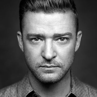 Justin Timberlake - Sequel (Preview)
