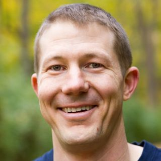 BS 155 Artificial Intelligence and Neuroscience with Paul Middlebrooks
