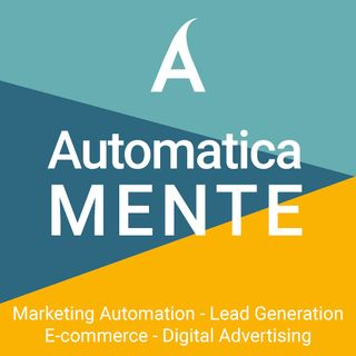 [Pillole] Growth Experience 4.0 - Fai crescere la tua attività con la Marketing Automation