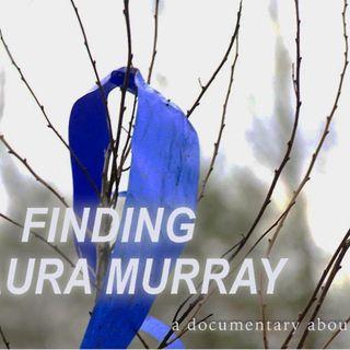 79 - Our Documentary