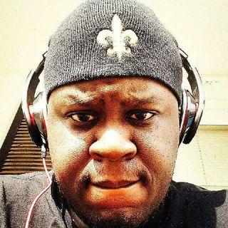 DJ Jemini Presents: Pre-Mardi Gras Bounce Mixl