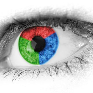263- E' possibile scovare le bugie attraverso la dilatazione delle pupille?