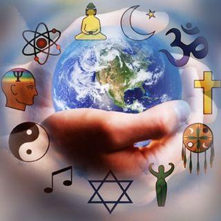 ¿Qué religiones se practican en México?