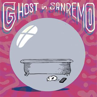 Munda - Ghost in Sanremo Soundtrack